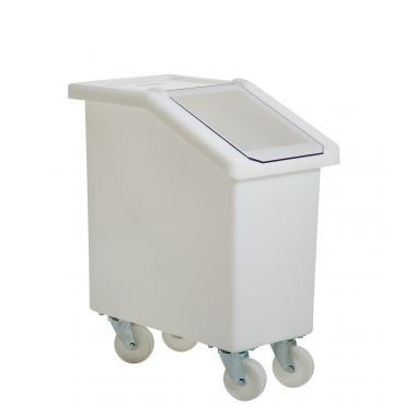 Food Ingredient Bin - 65 Litre - RM15TR