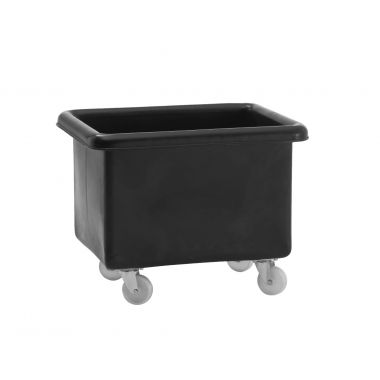 Recycled Plastic Container Truck - 132 Litre - RM29TRREC