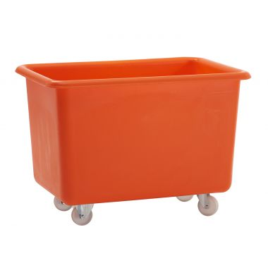 Plastic Container Truck – 320 Litre - RM70TR