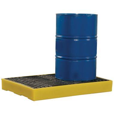 Modular Bunded Flooring - 150 Litre