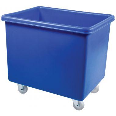 Plastic Container Truck – 227 Litre - RM50TR