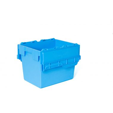Tote Boxes - 28 Litre