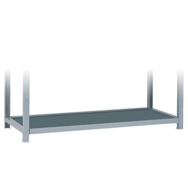 Premier Workbench Additions - Extra Shelf