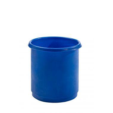 Inter-Stacking Plastic Bins (AC03) - 46 Litre