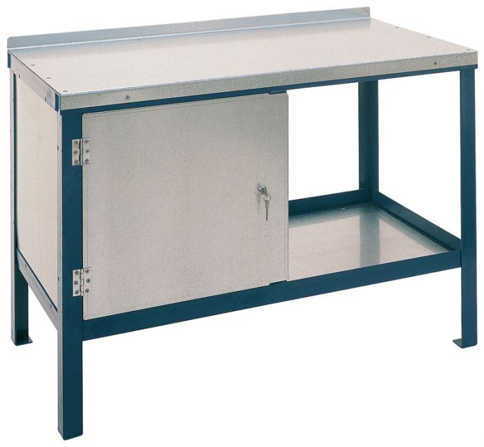 Peachy Super Heavy Duty Workbench Ocoug Best Dining Table And Chair Ideas Images Ocougorg