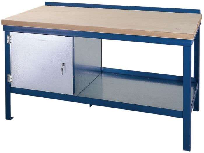 Phenomenal Heavy Duty Workbench Wood Top Ocoug Best Dining Table And Chair Ideas Images Ocougorg