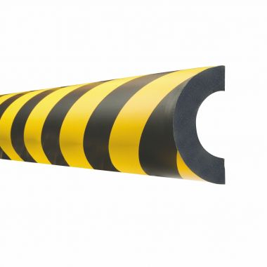 Impact Protection Accessories - Pipe Protection
