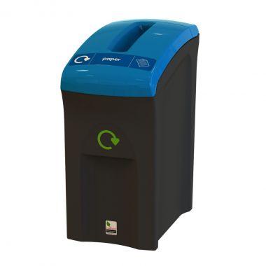 Eco-Mini Recycling Bin