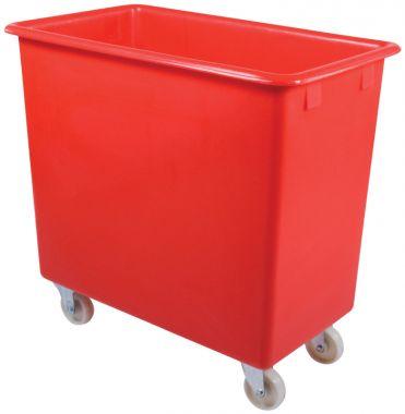 Plastic Container Truck – 200 Litre - RM45TR