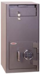CDSAFEB Cash Deposit Safe