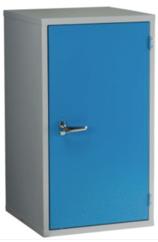 Floor Standing Cabinet - 500 x 500 x 900 mm - EC0900