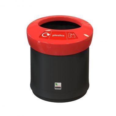 Indoor Recycling Bin - 41 Litres