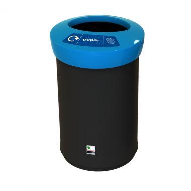 Indoor Recycling Bin - 62 Litres