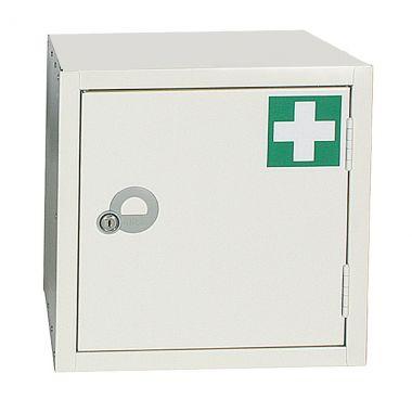 First Aid Storage Locker - Large