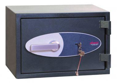 SAFE3A High Security Safe
