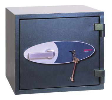 SAFE3B High Security Safe