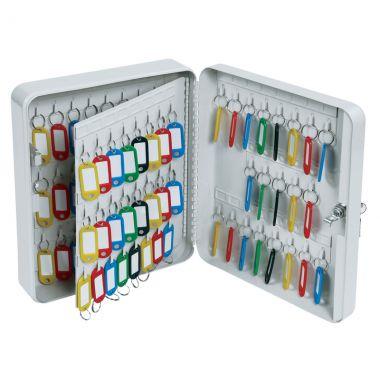 Key Storage Box - Large (93 Key)