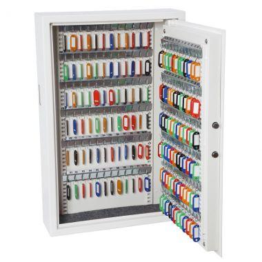 Key Storage Safe - Large (144 Key)