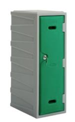 Supertuff Plastic Locker - LK3