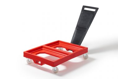 Universal Plastic Dolly - RM54DY