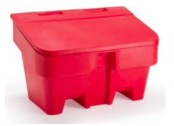 Outdoor Storage Boxes – 350L