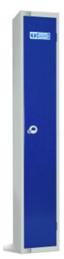 PPE Locker - Single door