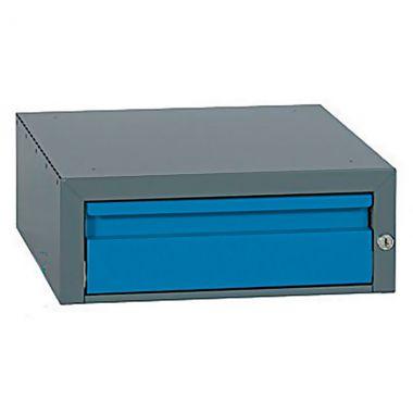 Premier Workbench Additions - Single Drawer