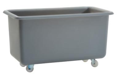 Plastic Container Truck – 455 Litre - RM100TR
