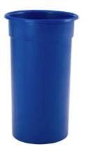 Tapered Bin - 136 Litre - RM30B