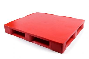 Plastic Pallet - 1200 x 1000mm - RMIPS12