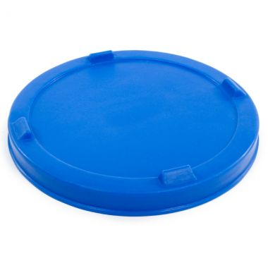 Inter-Stacking Bin Lid - AC05L