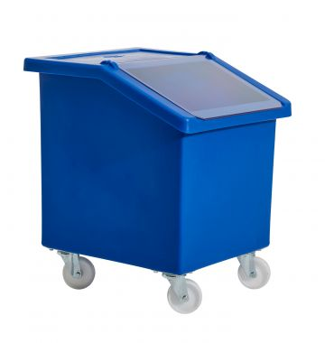 Food Ingredient Bin - 150 Litre - RM35TR