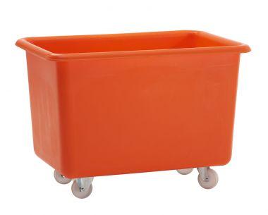 Plastic Container Truck – 320 Litre - RM70TR