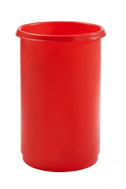 Inter-Stacking Bin - 73 Litre - AC04