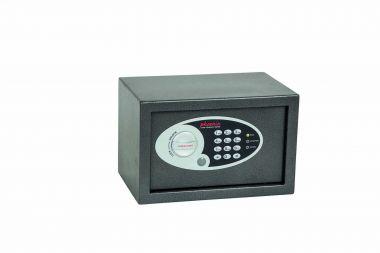 SAFE1B Home & Office Safe