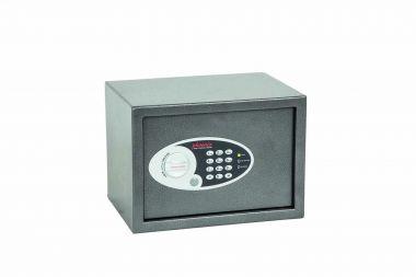 SAFE1C Home & Office Safe