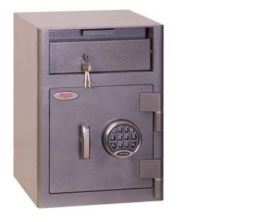 CDSAFEA Cash Deposit Safe
