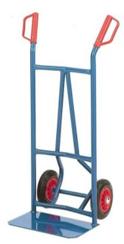 Steel Sack Truck ST12