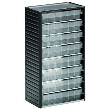 Visible Storage Cabinet - VSC2E