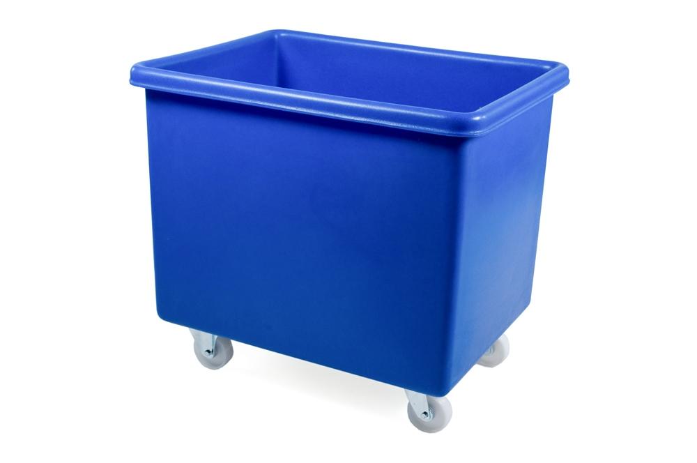 RM50TRREC Dark Blue